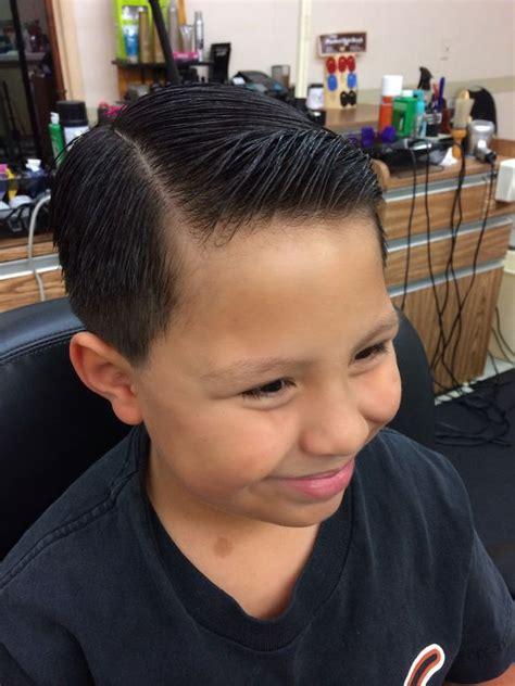 baby boys hair styles 2014 little boys haircut barber shop pinterest kid boy