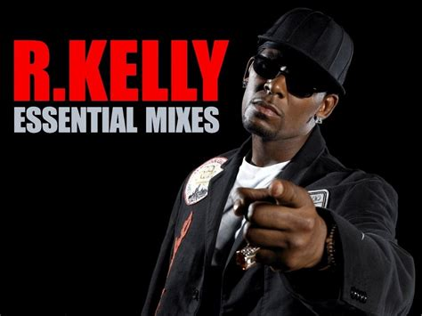 download r kelly r kelly album 1152x864 wallpapers 1152x864 wallpapers