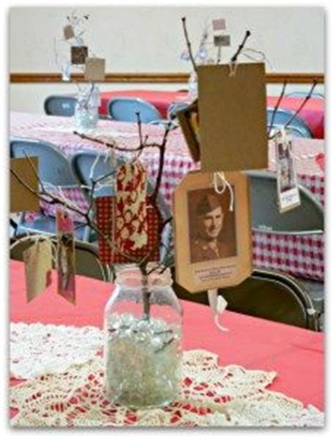 family reunion centerpieces best 25 family reunion decorations ideas on