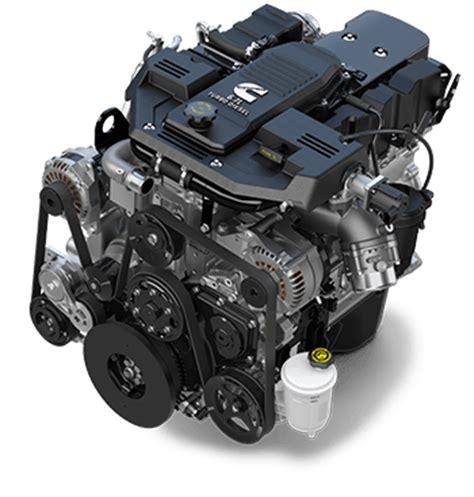 dodge ram 3500 engine specs 2016 ram 3500 heavy duty trucks capability performance