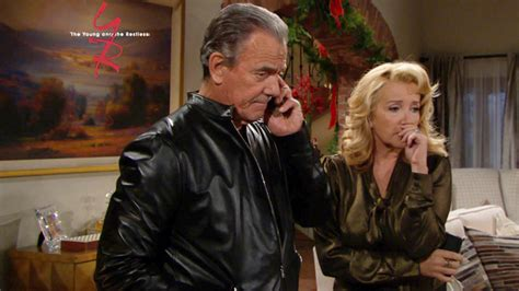 watch cbs young and restless watch the young and the restless episodes season 44