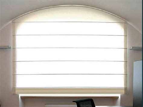 aste per tende finestre bastoni per tende ad arco pannelli termoisolanti