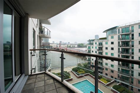 Thames River View Apartments | thames view apartments urban stay serviced apartments