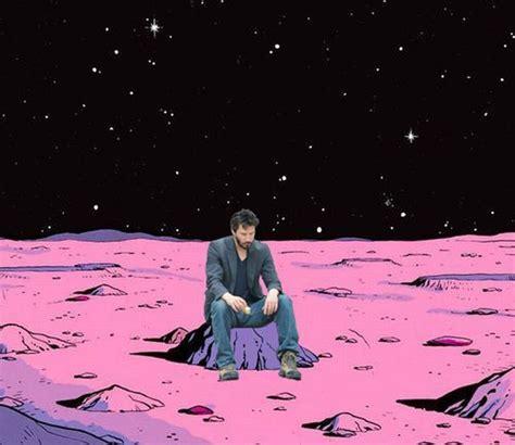 Sad Keanu Reeves Meme - sad keanu reeves 640 33 sharenator com