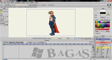 bagas31 zoner anime studio pro 9 2 full keygen bagas31 com