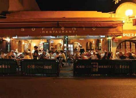 sorrento best restaurants sorrento restaurant perth restaurant reviews phone