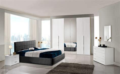 mercatone uno camere da letto complete disegno idea 187 mercatone uno camere da letto complete