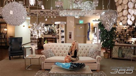 lighting design center interior designers resources