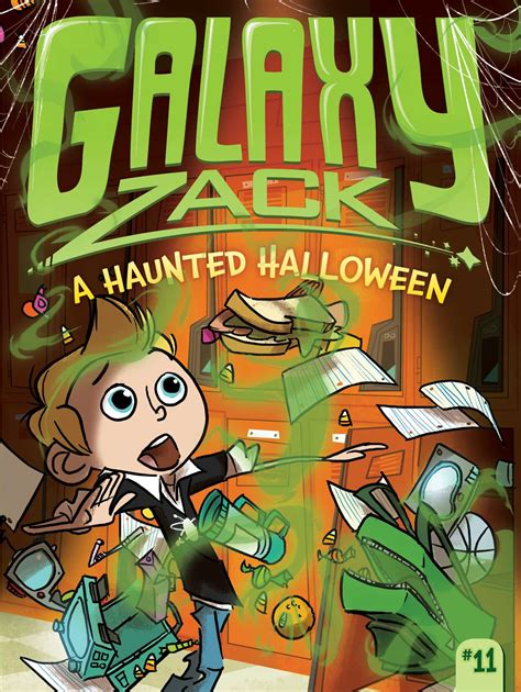 zack a thriller zack herry series book 1 books a haunted book by o jason kraft
