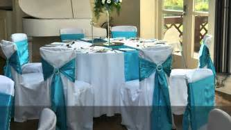 Brown And Turquoise Bedroom Ideas tiffany blue style wedding m2t youtube
