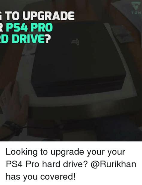 ps4 pro meme bing images