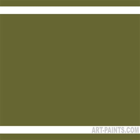 khaki model acrylic paints f505238 khaki paint khaki color