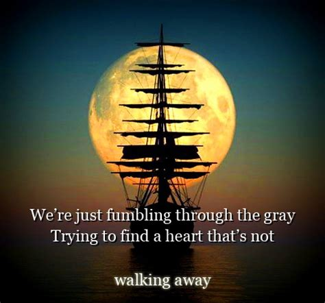 ships in the mat kearney lyrics words we can t