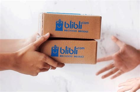 blibli marketplace eiq insider why indonesia s e marketplace blibli chooses