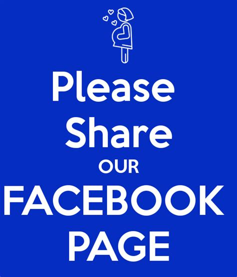 share this page please share our facebook page poster cheekimonkeys