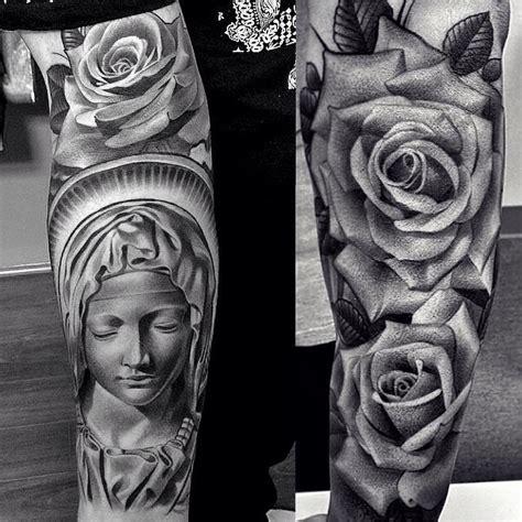 mithra tattoo mithra needles mithra artist lil b lilbtattoo mithra