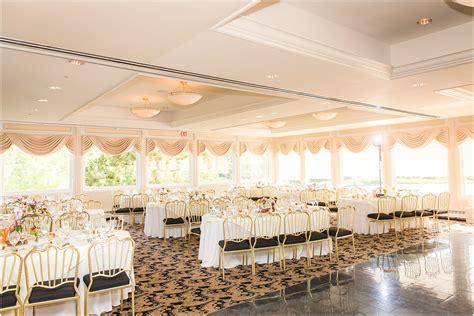 mill wedding venue new the mill lakeside manor lake heights nj wedding venue
