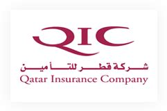 Car Insurance Quotes Dubai by Car Insurance Quotes Dubai Insurancemarket Ae
