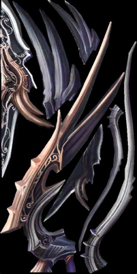 tato keren motif motif tato abstrak terbaru