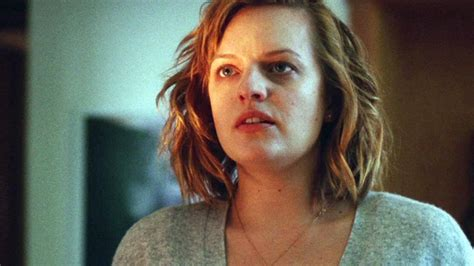 emily moss actress elisabeth moss joins ruben 214 stlund s force majeure