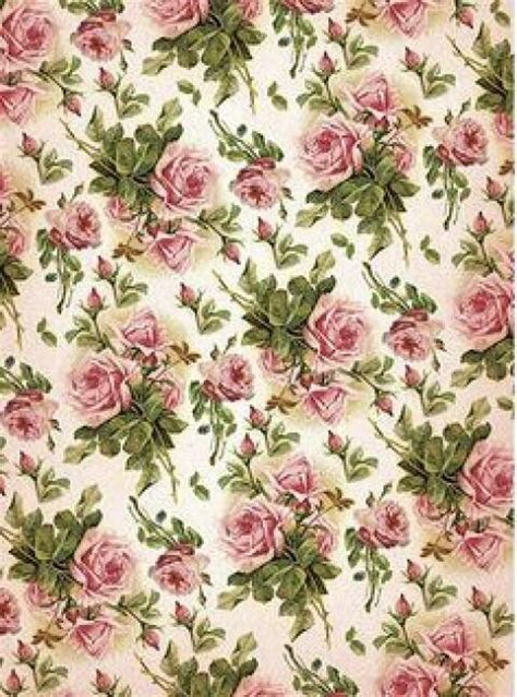 shabby chic pink wallpaper background beautiful shabby chic vintage wallpaper