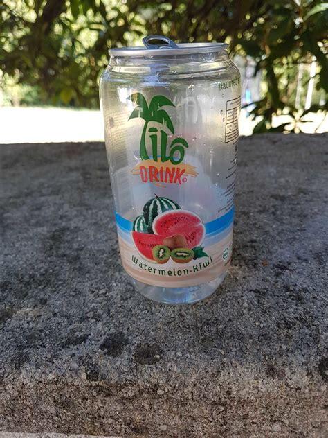 jlo energy drink ilo drink 33