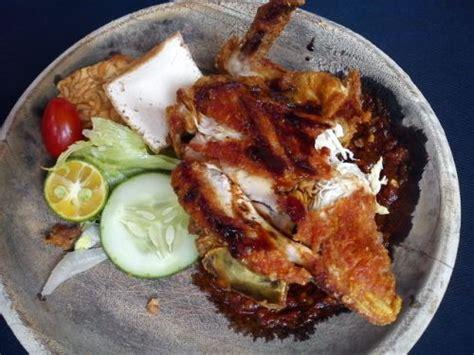 Thermos Nasi Es Rice 3 5liter I 3 foodiefc syiok caf 233