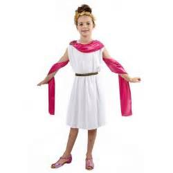 8 best images about dress up ideas on pinterest toga