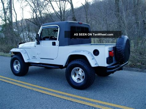 2006 jeep wrangler top 2006 jeep wrangler unlimited 4 0l lots of custom touches
