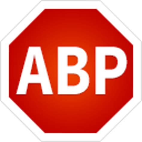 adblock android adblock plus samsung browser v1 0 4 apk android app