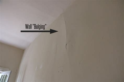 Before & After: Exposing a Brick Chimney Under Plaster