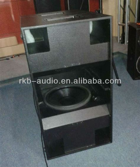 Box Tibox Ukuran 140x190x70 Mm ph 218 outdoor 18 inch subwoofer speaker box view 18 subwoofer speaker box rkb product