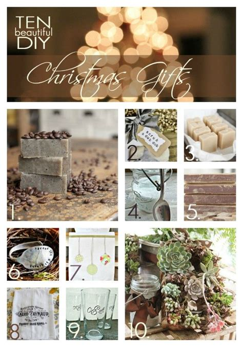 buzz feed best christmas gifts the 25 best gift you can make ideas on diy gifts buzzfeed diy