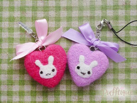 8 Kawaii Accessories by Kawaii Bunny Phone Accessories By Li Sa On Deviantart