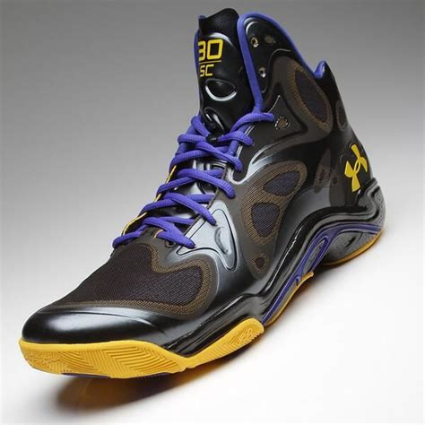 seth curry basketball shoes seth curry new shoes for sale seth curry new shoes for