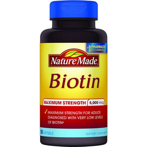 supplement biotin about biotin liquid 100 liquid egg whites kiesha