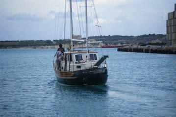 used boats malta used boats for sale in malta