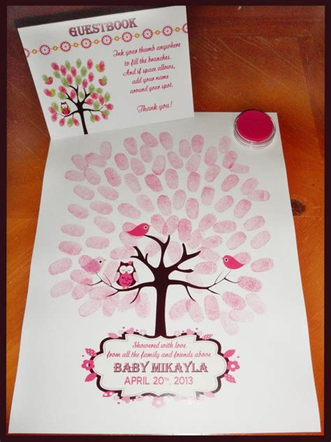 Baby Shower Keepsake Book Ideas by 25 Best Ideas About Baby Shower Guestbook On