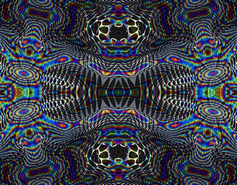 trippy wallpaper pinterest trippy wallpapers and psychedelic backgrounds for desktop