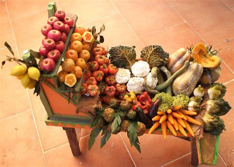 banco frutta e verdura presepiali banco di frutta e verdura
