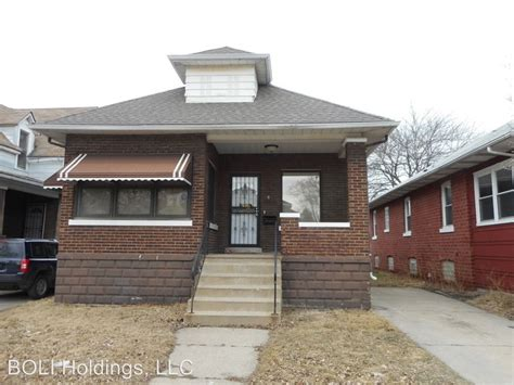 Housing Authority Of Cook County Section 8 by 8 157th St Calumet City Il 60409 Rentals Calumet City