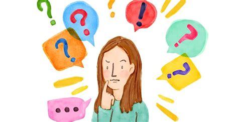 preguntas entrevista de trabajo trabajo en equipo 5 preguntas a evitar en una entrevista de trabajo formas