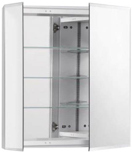 Robern Medicine Cabinet Prices Top Best 5 Medicine Cabinet Robern For Sale 2017 Product