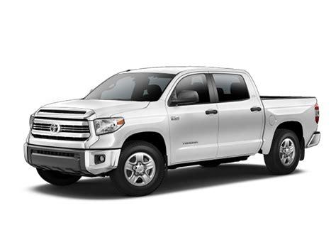 Toyota Tundra Toyota Tundra Family Feud