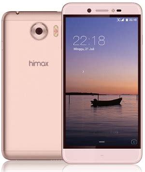 Himax Mifi M2 Marsmallow 4g daftar harga hp himax terbaru update 2017 teknogrezz