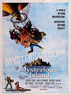 mysterious island (dvd5)(ntsc)(ingles)(aventuras)(1961