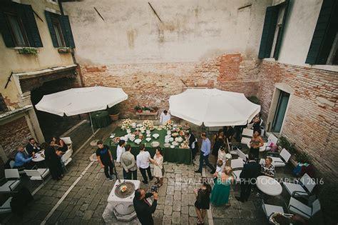 palazzo contarini della porta di ferro fotografo matrimonio venezia palazzo contarini della porta