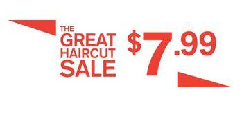 haircut coupons tacoma wa hair cuts 5 off coupon at great clips hair cuts and