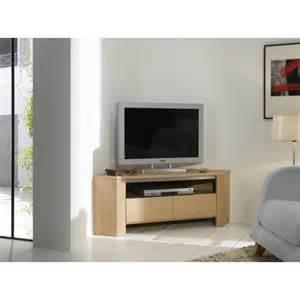 meuble tv chambre artzein