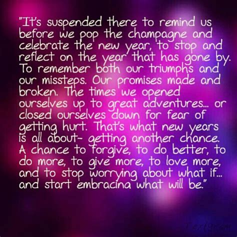 inspirational quotes for friends new years eve quotesgram